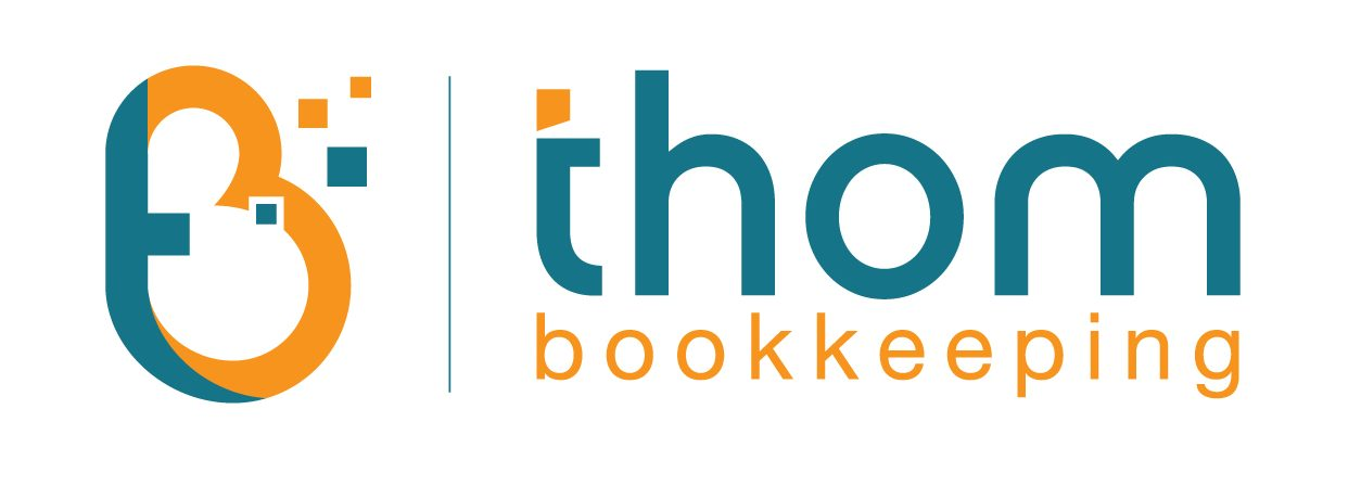 Thom Bookkeeping